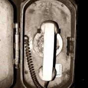 iPhone Jones No More